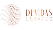 Devidas Estates